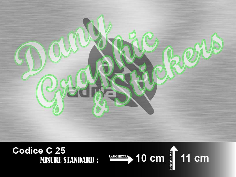 Circuito Adria : C circuito di adria dany graphic stickers