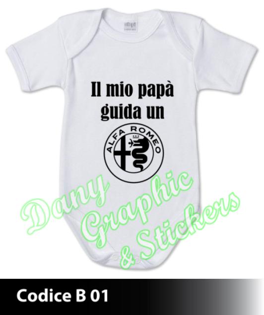 Body Neonato Archivi - DANY GRAPHIC   STICKERS 3959e6781c5